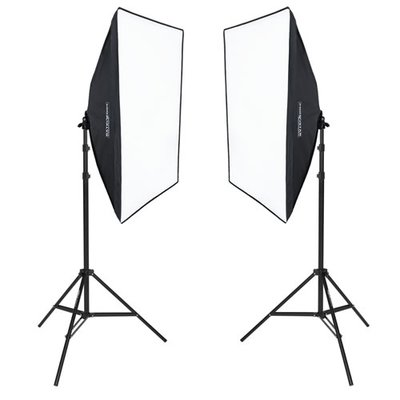proxistar Set Daylight 450/450 Soft Basic 50x70