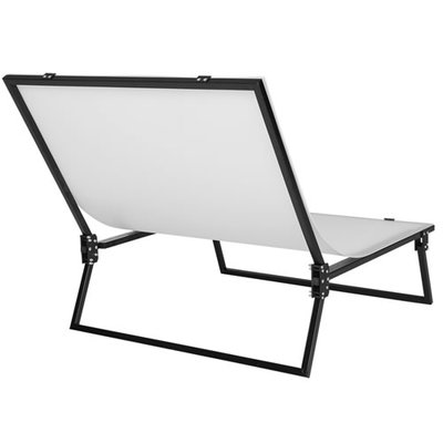 proxistar Table-Top Fototisch 100x66 cm
