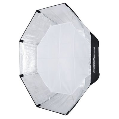 proxistar easy Softbox Octagon 120 für proxistar B/C/D