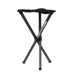 Dreibeinhocker Walkstool Basic 50, bis 150kg