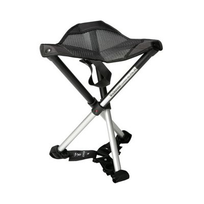 Bodenspinne Walkstool Steady für Ihren Walkstool