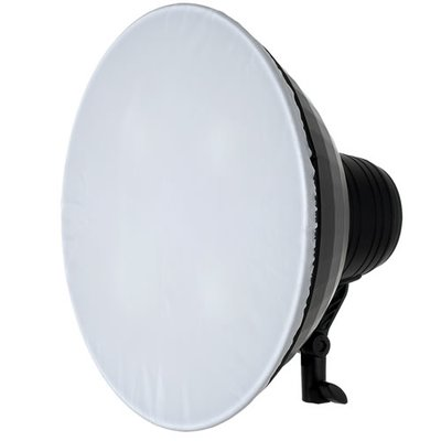 proxistar Studioleuchten Set LED 120 Daylight