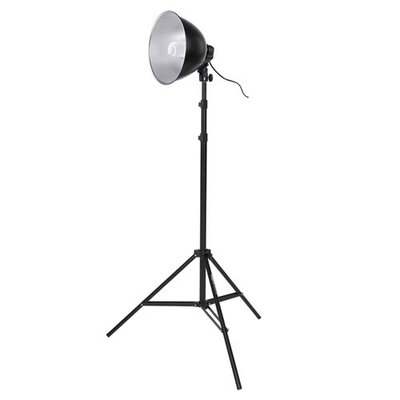 proxistar Dauerlicht Set Daylight Basic