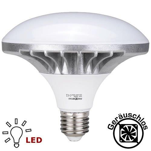 Led Tageslicht Leuchtmittel : 3x tageslicht led leuchtmittel 50w e27 5400k fotolampe 99 99 ~ Watch28wear.com Haus und Dekorationen