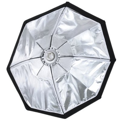 proxistar Octagon Softbox Pro Plus 150cm