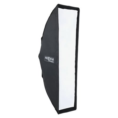 proxistar Striplight Softbox Pro 35x140cm